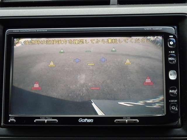 RST 純正ナビ HIDオートライト パドルシフト 整備記録簿 ETC HID 地TV Rカメラ キーレス 盗難防止装置 CD(14枚目)