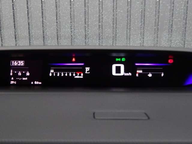 スパーダ ホンダセンシング 当社デモカー 10インチナビ リアモニター AW 横滑り防止装置 ナビTV オートエアコン Bカメ 1オーナー 禁煙 LEDライト クルコン キーレス ETC フルセグ メモリーナビ スマートキー(13枚目)