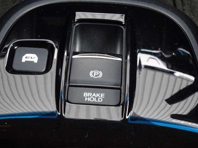 スパーダハイブリッド B ホンダセンシング ワンオーナー ナビ フリップダウンモニター 両側自動ドア LED ETC(17枚目)