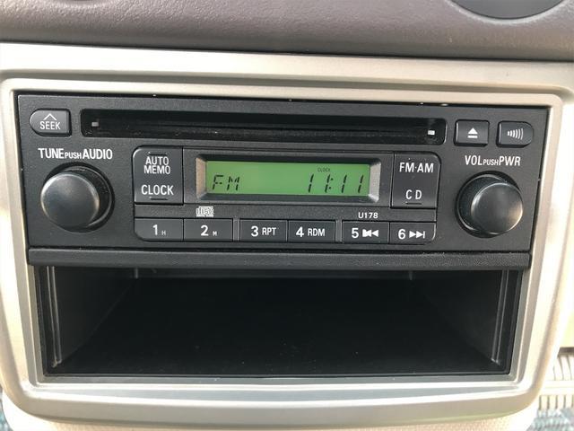 M Wエアバック ベンチS フルフラ 衝突安全ボディ エアコン キーレスエントリー(22枚目)