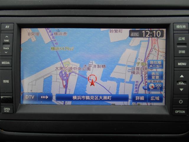 TSIコンフォートライン 前後ドライブレコーダー 純正フルセグナビ ETC バックカメラ(47枚目)