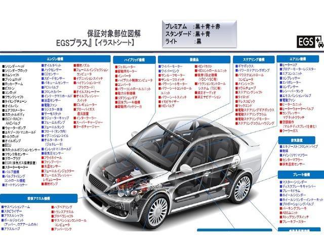 12G アイドリングストップ HDDナビ フルセグTV ETC(56枚目)