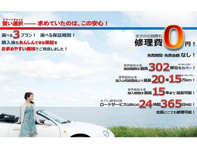 12G アイドリングストップ HDDナビ フルセグTV ETC(59枚目)