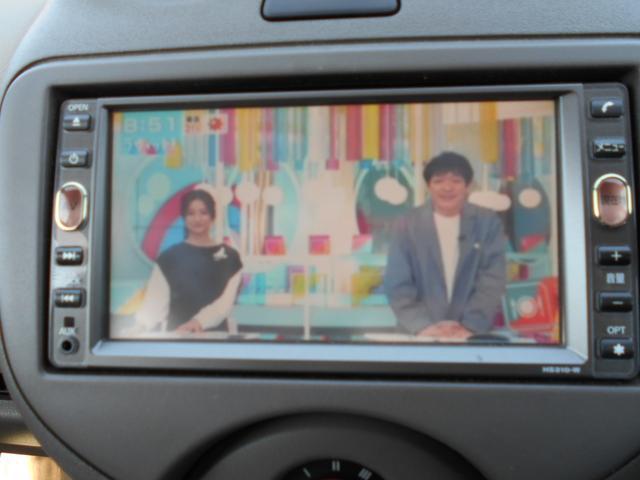 12X アイドリングストップ ナビTV バックカメラ ETC(32枚目)