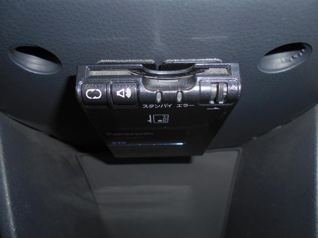 クロスポロ パナソニックHDDナビ地デジTV/純正17インチAW/ETC/ディーラー車(64枚目)