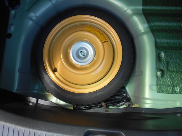 13C メモリーナビ/ワンセグ/ETC/スピリティッドグリーンメタリック/車検令和5年2月まで/走行距離2万8千キロ(53枚目)