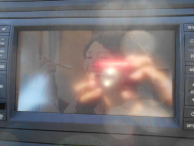 TSIコンフォートラインプレミアムエディション ワンオーナー/純正ナビフルセグTV/バックカメラ/ETC/スペアキー/禁煙車/HID/16インチアルミ/タイヤ山有り/点検記録簿(28枚目)