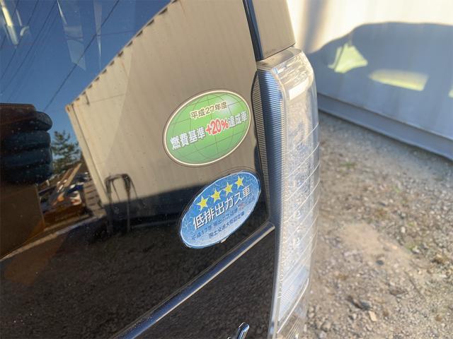 「スズキ」「ワゴンRスティングレー」「コンパクトカー」「茨城県」の中古車31