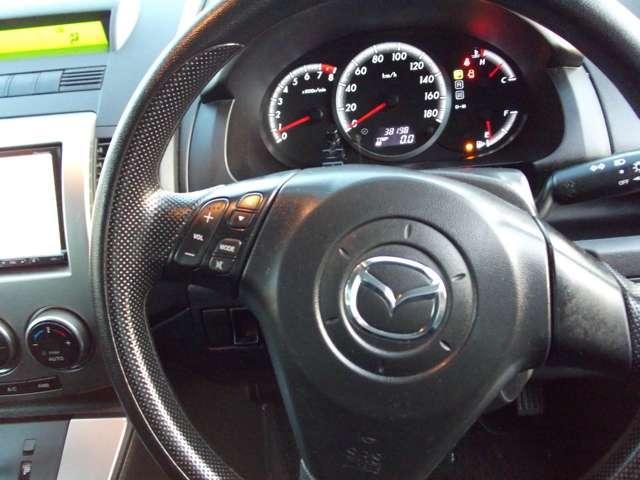 20CS ナビ 地デジTV 両側電動スライドドア スマートキー ライトレベライザー リアワイパー 7人乗り ABS ダブルエアバッグ オートマ車(10枚目)