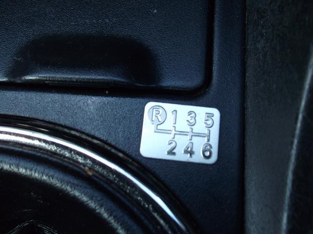 RS200 Zエディション CD キーレス ワンオーナー(12枚目)