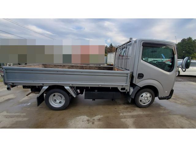 「日産」「アトラストラック」「トラック」「茨城県」の中古車5