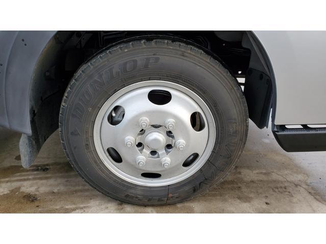 「日産」「アトラストラック」「トラック」「茨城県」の中古車13