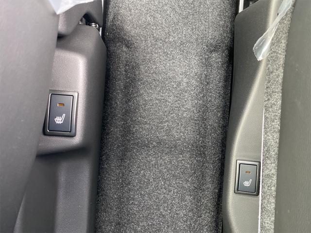 ハイブリッドMZ 1000ccターボ 5人乗り 衝突被害軽減システム クルコン パドルシフト(19枚目)