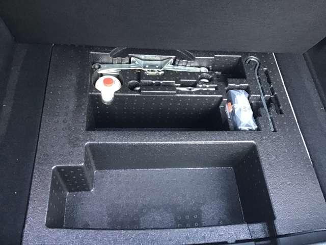 X・ホンダセンシング 純正ナビ DVD CD リアカメラ LEDライト スマートキー AW ETC 衝突被害軽減システム(14枚目)