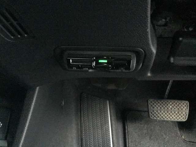 X・ホンダセンシング 純正ナビ DVD CD リアカメラ LEDライト スマートキー AW ETC 衝突被害軽減システム(25枚目)