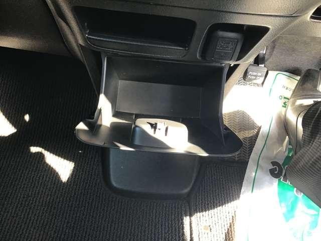 G・Lパッケージ 社外ナビ+リアカメラ 片側電動スライドドア スマートキー HID アイドリングストップ 盗難防止システム AW(23枚目)