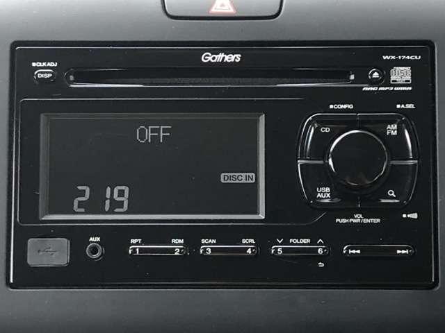 G 純正オーディオ スマートキー 助手席側電動スライドドア フルオートエアコン シートヒーター(12枚目)