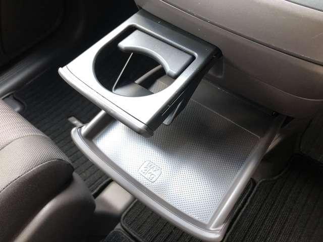 G 純正オーディオ スマートキー 助手席側電動スライドドア フルオートエアコン シートヒーター(16枚目)