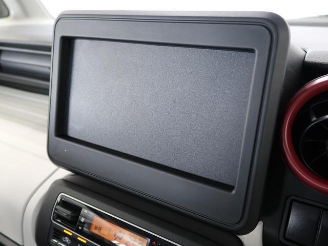 ハイブリッドG 新型・登録済未使用車・スマートキー・アイドリングストップ・オートライト・オートエアコン(3枚目)