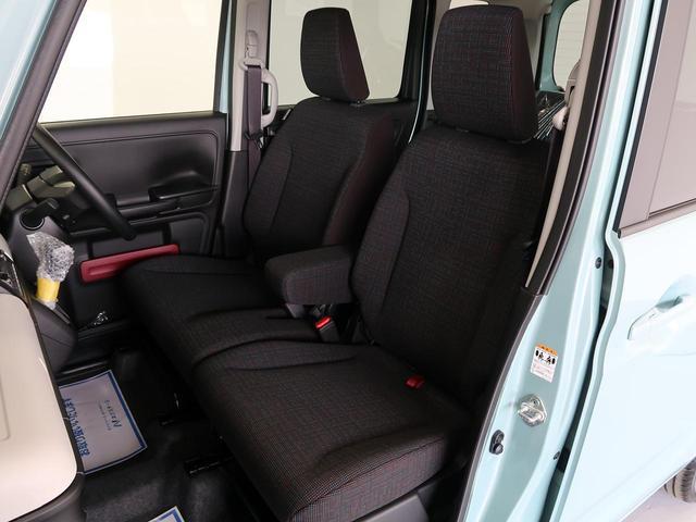 ハイブリッドG 新型・登録済未使用車・スマートキー・アイドリングストップ・オートライト・オートエアコン(7枚目)