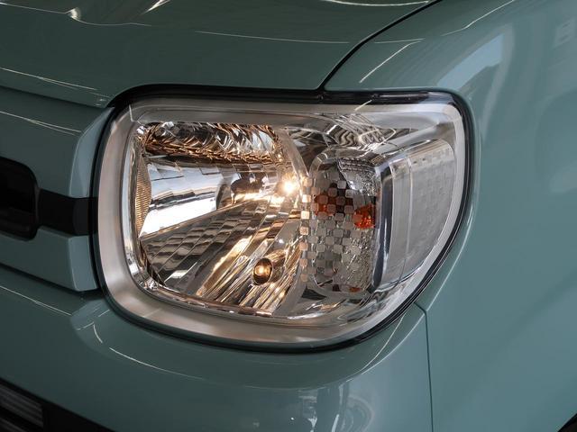 ハイブリッドG 新型・登録済未使用車・スマートキー・アイドリングストップ・オートライト・オートエアコン(11枚目)