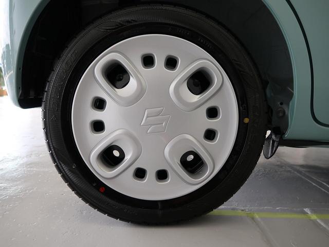 ハイブリッドG 新型・登録済未使用車・スマートキー・アイドリングストップ・オートライト・オートエアコン(12枚目)