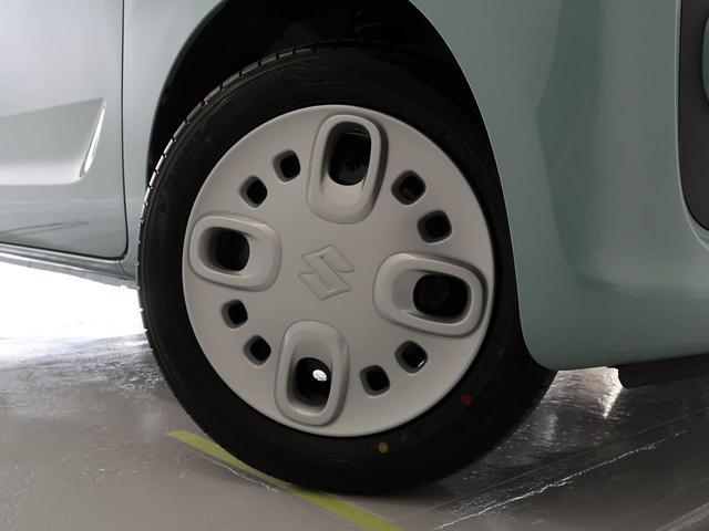 ハイブリッドG 新型・登録済未使用車・スマートキー・アイドリングストップ・オートライト・オートエアコン(22枚目)