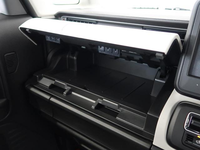 ハイブリッドG 新型・登録済未使用車・スマートキー・アイドリングストップ・オートライト・オートエアコン(34枚目)