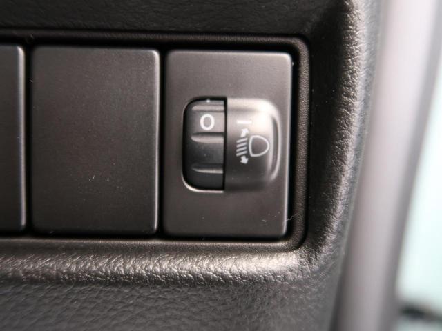 ハイブリッドG 新型・登録済未使用車・スマートキー・アイドリングストップ・オートライト・オートエアコン(37枚目)