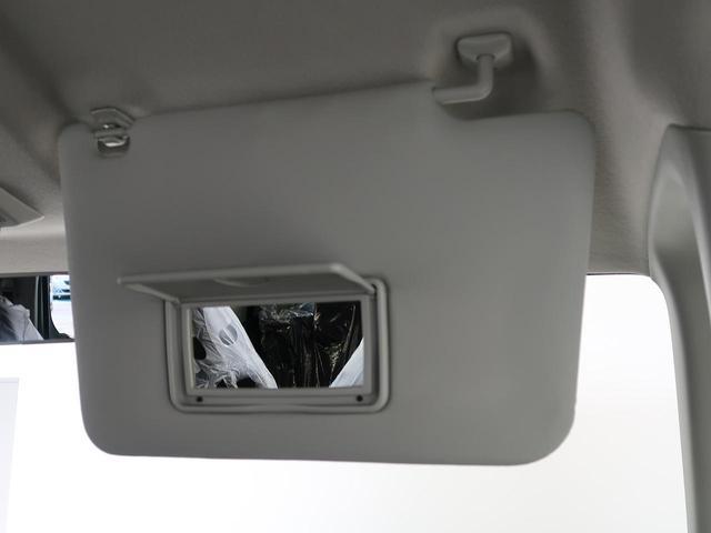 ハイブリッドG 新型・登録済未使用車・スマートキー・アイドリングストップ・オートライト・オートエアコン(38枚目)