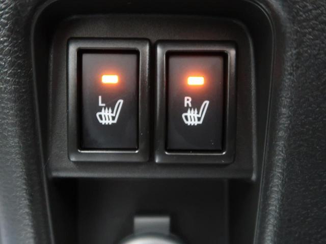 ハイブリッドG 登録済未使用車・純正アルミ・シートヒーター・スマートキー・アイドリングストップ・オートライト(4枚目)