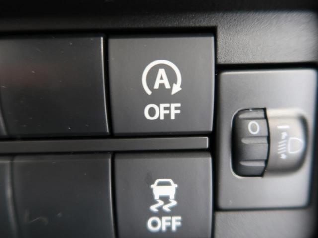ハイブリッドG 登録済未使用車・純正アルミ・シートヒーター・スマートキー・アイドリングストップ・オートライト(5枚目)