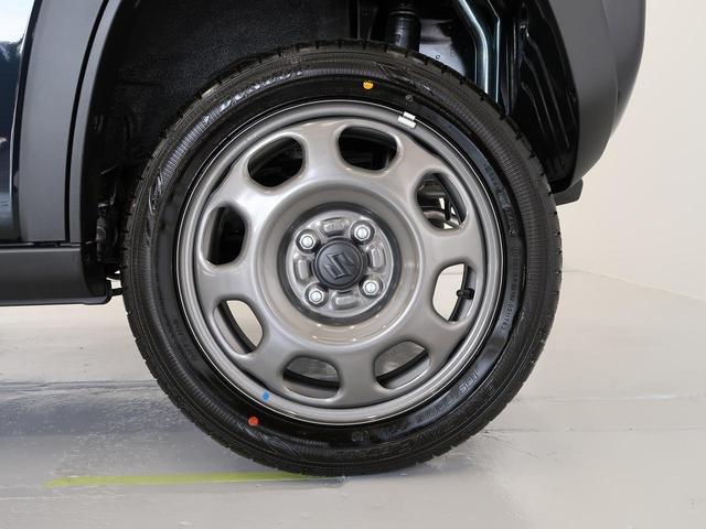 ハイブリッドG 登録済未使用車・純正アルミ・シートヒーター・スマートキー・アイドリングストップ・オートライト(22枚目)