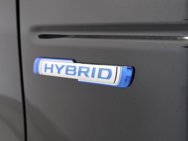 ハイブリッドG 登録済未使用車・純正アルミ・シートヒーター・スマートキー・アイドリングストップ・オートライト(25枚目)