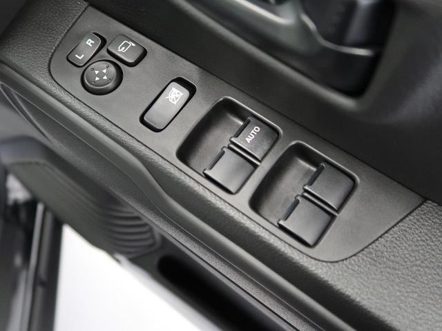 ハイブリッドG 登録済未使用車・純正アルミ・シートヒーター・スマートキー・アイドリングストップ・オートライト(38枚目)