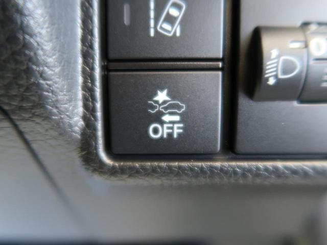 L 新型・登録済未使用車・衝突被害軽減・レーダークルーズ・LEDヘッド・電動スライドドア・シートヒーター・レーンアシスト・ステアリングリモコン・スマートキー・オートライト(3枚目)