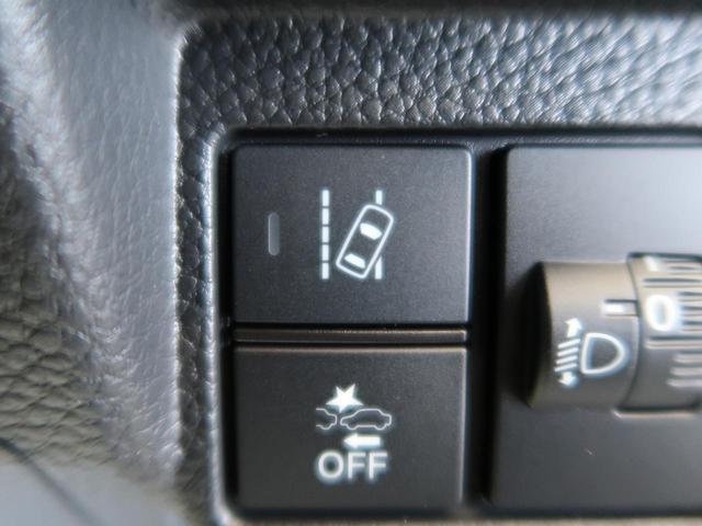 L 新型・登録済未使用車・衝突被害軽減・レーダークルーズ・LEDヘッド・電動スライドドア・シートヒーター・レーンアシスト・ステアリングリモコン・スマートキー・オートライト(7枚目)