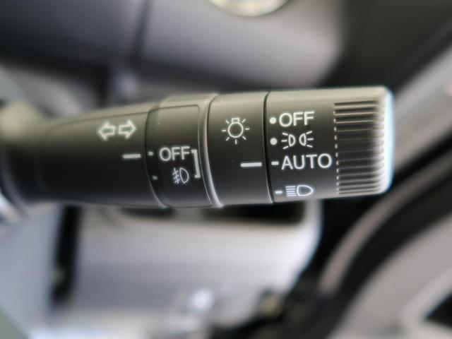 L 新型・登録済未使用車・衝突被害軽減・レーダークルーズ・LEDヘッド・電動スライドドア・シートヒーター・レーンアシスト・ステアリングリモコン・スマートキー・オートライト(10枚目)