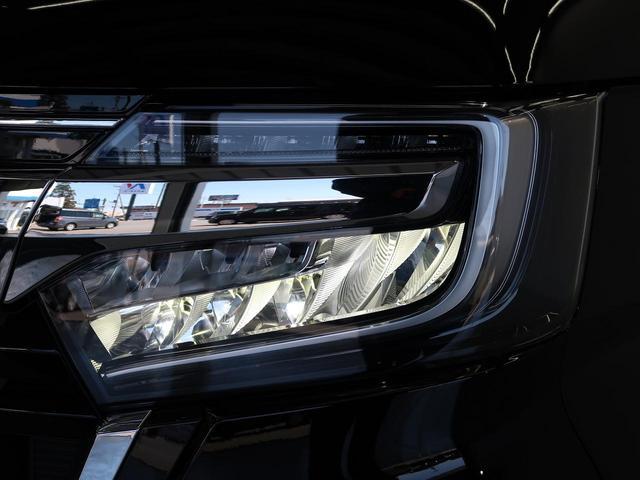 L 新型・登録済未使用車・衝突被害軽減・レーダークルーズ・LEDヘッド・電動スライドドア・シートヒーター・レーンアシスト・ステアリングリモコン・スマートキー・オートライト(15枚目)
