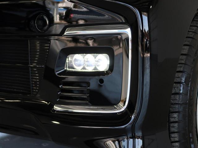 L 新型・登録済未使用車・衝突被害軽減・レーダークルーズ・LEDヘッド・電動スライドドア・シートヒーター・レーンアシスト・ステアリングリモコン・スマートキー・オートライト(16枚目)