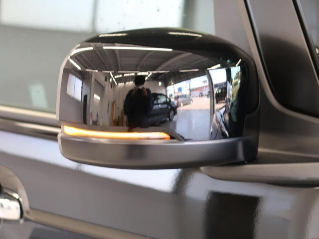 L 新型・登録済未使用車・衝突被害軽減・レーダークルーズ・LEDヘッド・電動スライドドア・シートヒーター・レーンアシスト・ステアリングリモコン・スマートキー・オートライト(28枚目)