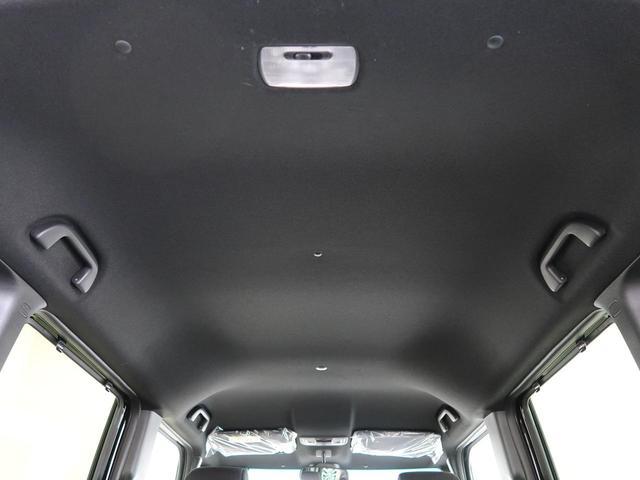 L 新型・登録済未使用車・衝突被害軽減・レーダークルーズ・LEDヘッド・電動スライドドア・シートヒーター・レーンアシスト・ステアリングリモコン・スマートキー・オートライト(31枚目)