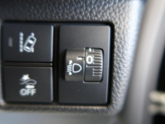 L 新型・登録済未使用車・衝突被害軽減・レーダークルーズ・LEDヘッド・電動スライドドア・シートヒーター・レーンアシスト・ステアリングリモコン・スマートキー・オートライト(42枚目)