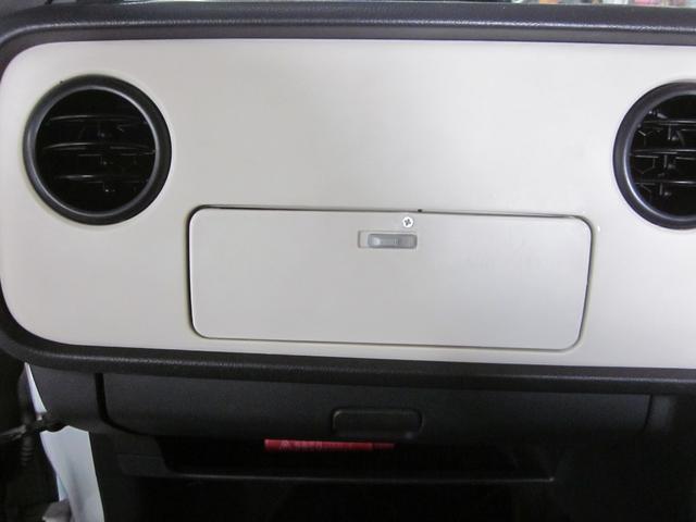 G ETC ナビ DVD再生 CD キーレスエントリー AT アルミホイール 衝突安全ボディ エアコン パワーステアリング(6枚目)