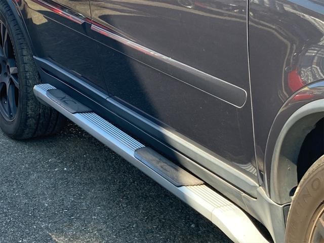V8 TE AWD 本革パワーシート サンルーフ 純正HDDナビ フルセグTV バックモニター ETC キセノンライト フォグランプ ターンランプ キーレス ルーフレール 社外19インチAW 純正アルミスタッドレス付有(26枚目)