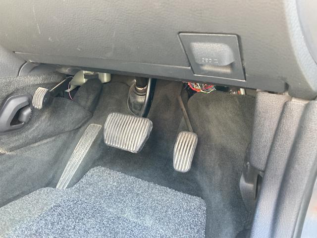 V8 TE AWD 本革パワーシート サンルーフ 純正HDDナビ フルセグTV バックモニター ETC キセノンライト フォグランプ ターンランプ キーレス ルーフレール 社外19インチAW 純正アルミスタッドレス付有(51枚目)