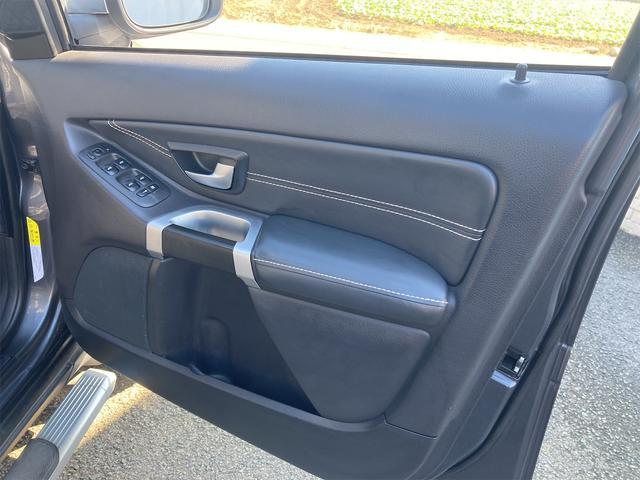 V8 TE AWD 本革パワーシート サンルーフ 純正HDDナビ フルセグTV バックモニター ETC キセノンライト フォグランプ ターンランプ キーレス ルーフレール 社外19インチAW 純正アルミスタッドレス付有(52枚目)