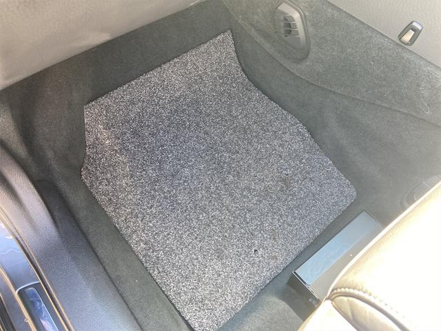 V8 TE AWD 本革パワーシート サンルーフ 純正HDDナビ フルセグTV バックモニター ETC キセノンライト フォグランプ ターンランプ キーレス ルーフレール 社外19インチAW 純正アルミスタッドレス付有(58枚目)