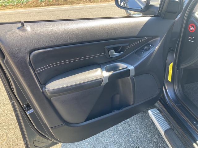 V8 TE AWD 本革パワーシート サンルーフ 純正HDDナビ フルセグTV バックモニター ETC キセノンライト フォグランプ ターンランプ キーレス ルーフレール 社外19インチAW 純正アルミスタッドレス付有(59枚目)