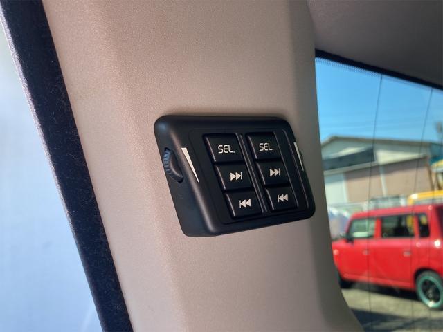 V8 TE AWD 本革パワーシート サンルーフ 純正HDDナビ フルセグTV バックモニター ETC キセノンライト フォグランプ ターンランプ キーレス ルーフレール 社外19インチAW 純正アルミスタッドレス付有(68枚目)